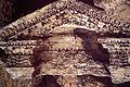 Palmira. T. funerario in rovina - DecArch - 1-147.jpg