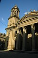Pamplona-Catedral-eltito-01.jpg