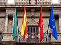 Pamplona - Ayuntamiento 4.jpg