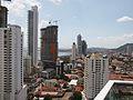 Panama City Rascacielos.jpg