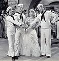 Panama Hattie (1942) still 1.jpg