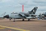 Panavia Tornado GR.4 'ZG771' (35593165941).jpg