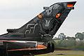 Panavia Tornado IDS 45+51 (6843551363).jpg