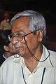 Panchanan Pramanik - Kolkata 2011-08-02 4714.JPG