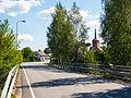 Panelia Eura Finland.jpg