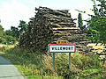 Panneau Villemort.jpg