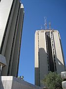 Panorama Towers IMG 0021.jpg