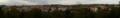 Panorama d'Aurillac.png
