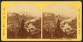 Panorama from new P.O. building, from Robert N. Dennis collection of stereoscopic views 4.png