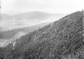 Panorama nordöstlich von Punkt 884 - CH-BAR - 3237565.tif