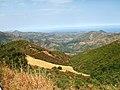 Panorama valle Pardu.jpg