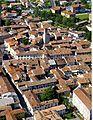 Panoramica centro storico Martinengo 04.jpg