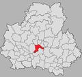 Panschwitz-Kuckau in BZ.png