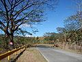 Pantabangan,NuevaEcijajf0270 11.JPG