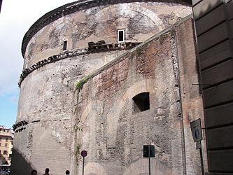 Pantheon (Rome) SW.jpg