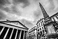 Pantheon Square Rome Italy (95053301).jpeg