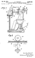 Pantomography patent.png