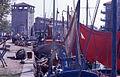 Paolo Monti - Servizio fotografico (Cervia, 1974) - BEIC 6334882.jpg
