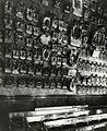 Paolo Monti - Servizio fotografico (Padova, 1966) - BEIC 6356055.jpg