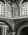 Paolo Monti - Servizio fotografico (Ravenna, 1965) - BEIC 6338998.jpg