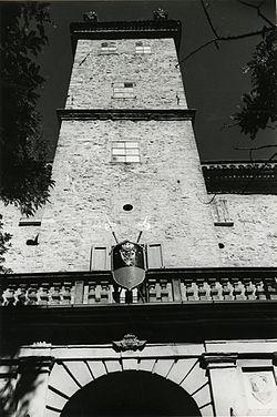 Paolo Monti - Servizio fotografico (Ziano Piacentino, 1981) - BEIC 6339178.jpg