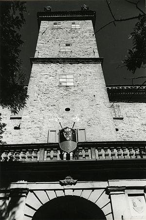 Ziano Piacentino - Image: Paolo Monti Servizio fotografico (Ziano Piacentino, 1981) BEIC 6339178