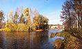 Pappilanjoki2.jpg