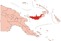 Papua new guinea west new britain province.png