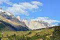 Paraíso montañoso - Flickr - XimenaGigi.jpg