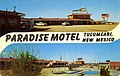 Paradise Motel, Mr. and Mrs. John J. Jackson owners (NBY 434317).jpg