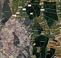 Parajes deVillambran sobre vista satelite v3.jpg