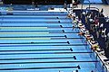Paralympics 2012 120830-A-SR101-1698.jpg