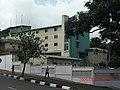 Paramount Hotel, Freetown, Sierra Leone.jpg