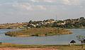 Paranoa-Island-Brasilia.JPG