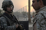 Paratroopers take advisory role DVIDS196797.jpg
