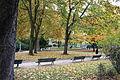 Parc Monceau in October 2010.jpg