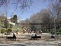 Parc de Vallparadís.JPG