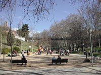 Parc de Vallparadís.JPG