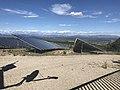 Parc photovoltaïque Fontienne 2.jpg