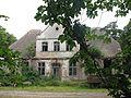 Parchow; Gutshaus (Gutsanlage).JPG
