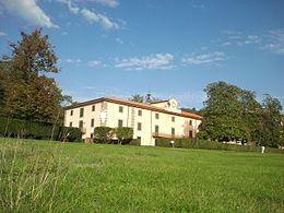 Villa Demidoff Novoli Appartamenti