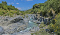 Parco fluviale dell'Alcantara 01.jpg