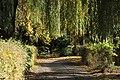 Parcul Mare (4110064630).jpg