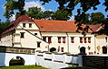 Pardubice, zámek, Východočeské muzeum.jpg