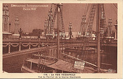 Paris-Expo-1937-carte postale-13.jpg