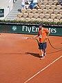 Paris-FR-75-open de tennis-2018-Roland Garros-stade Lenglen-arroseur d'arène-11.jpg