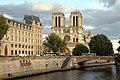 Paris-Notre Dame-100-Petit Pont-2017-gje.jpg