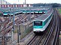 Paris-subway-ligne5.jpg