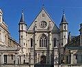 Paris - Arts et Métiers 2 cor.jpg