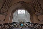 Paris - Grand Palais (24490681336).jpg